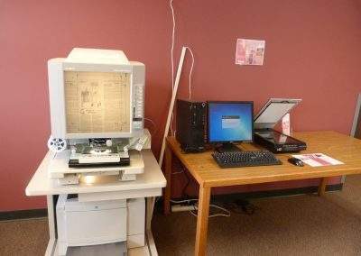 Microfilm Reader Scanner-min